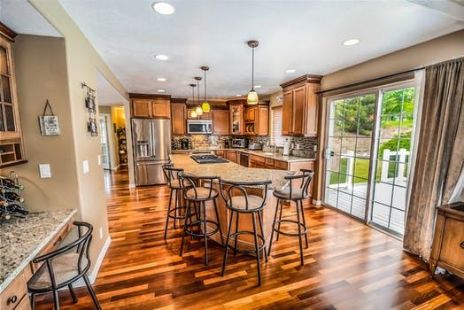 Bonita Springs FL Real Estate