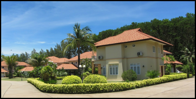 Naples FL Probate Real Estate Listings