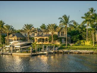 Naples Real Estate Online